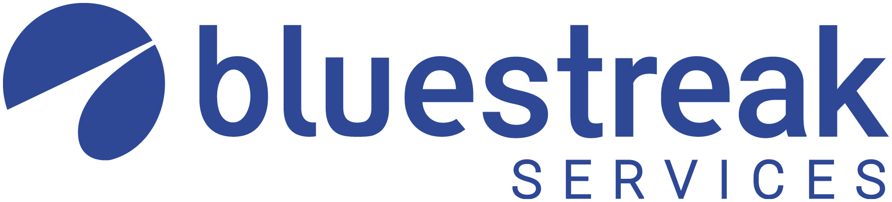 Bluestreak Services